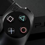Playstation 4 popularniejsze od poprzedniej konsoli Sony