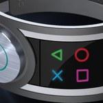 PlayStation 4: Pulse Controller - nowa definicja grania?