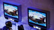 Playstation 4 ze wsparciem rozdzielczości 4K?