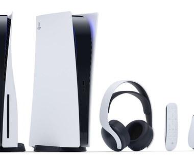 PlayStation 5 będzie ogromne? Materiały AR nie kłamią…