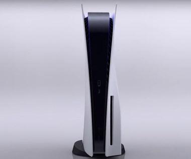 PlayStation 5 bez kompatybilności wstecznej PS1, PS2 i PS3