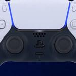 PlayStation 5: Możliwości nowego kontrolera w pierwszym spocie reklamowym