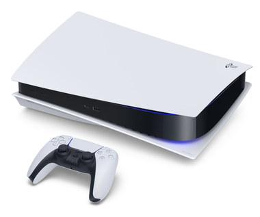 PlayStation 5 pokazane na rzekomym zdjęciu z fabryki
