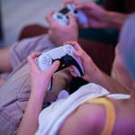 PlayStation 5 zaczęło działać ciszej