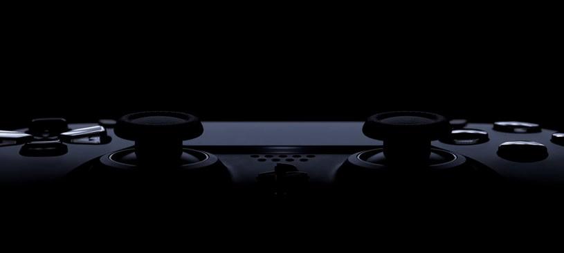 PlayStation 5 /materiały prasowe