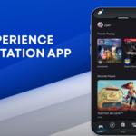 PlayStation App: Sporo usprawnień w nowej aktualizacji