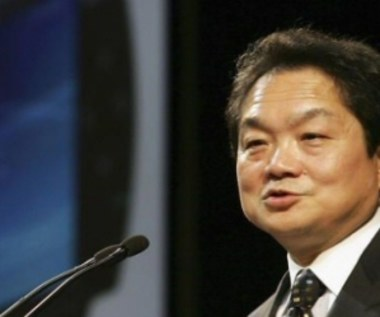 PlayStation Day - wieści z konferencji firmy SCEE