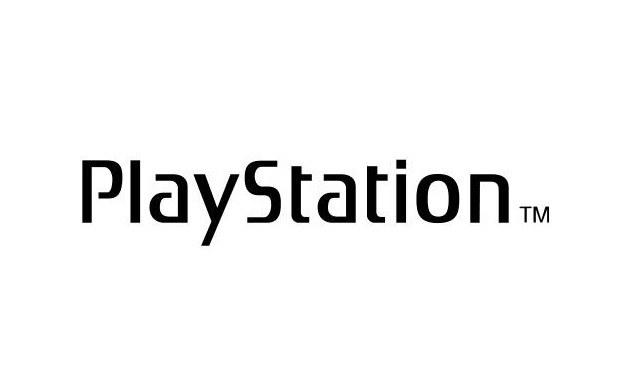 PlayStation - logo /Informacja prasowa