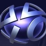 PlayStation Network będzie wyłączone