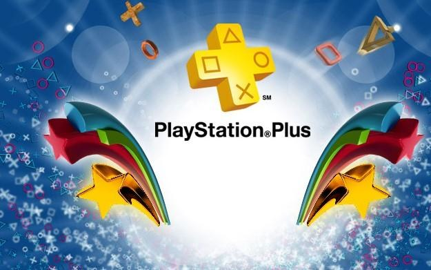 PlayStation Network - motyw graficzny /Informacja prasowa