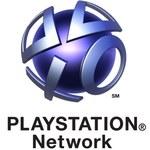 PlayStation Network z kolejną poważną luką w zabezpieczeniach