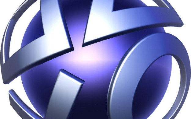 PlayStation Network /materiały prasowe