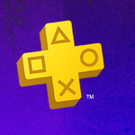 PlayStation Plus: Grudniowa oferta abonamentu