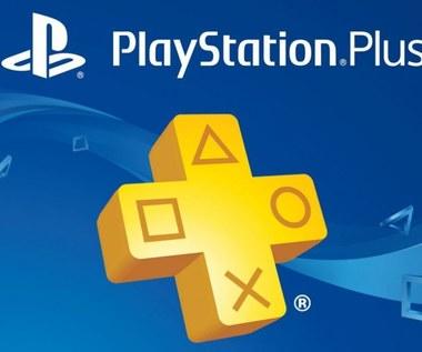 PlayStation Plus w wyjątkowej cenie w ramach Styczniowej Wyprzedaży
