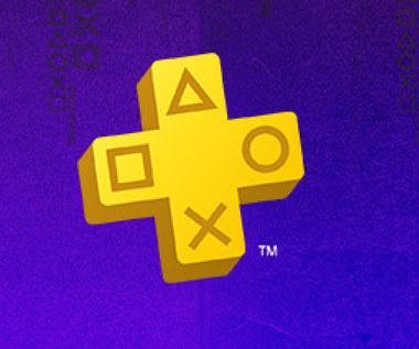 PlayStation Plus: Wrześniowa oferta ujawniona