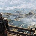 Playstation Showcase: God of War Ragnarok na najnowszym zwiastunie