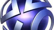 PlayStation Store: ruszyła wyprzedaż gier