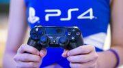 PlayStation Summer Sale: Ruszyła nowa wyprzedaż gier na PlayStation 4
