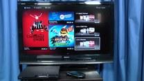 PlayStation Vita i PlayStation 3 - międzyplatformowe granie