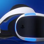 PlayStation VR - cena w Polsce i data premiery