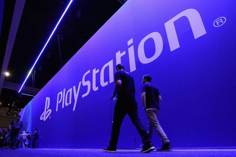 PlayStation /AFP