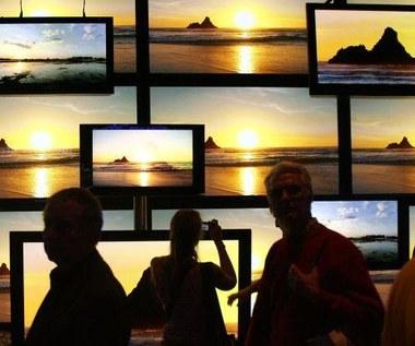 Plazma czy LCD? Co wybrać - krótkie wideo