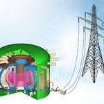 Plazma pod ciśnieniem - coraz bliżej innowacyjnego źródła energii