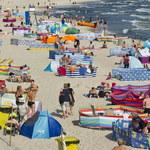 Plażowe skandale: To po prostu nie mieści się w głowie