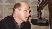 Płażyński: Będzie problem z gospodarką