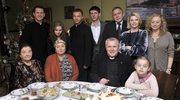 """""""Plebanię"""" oglądało 4,1 mln osób"""