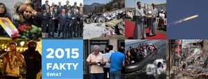 Plebiscyt 2015: Wybierz wydarzenie roku