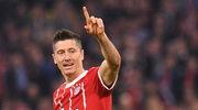 Plebiscyt FIFA: Lewandowski na 16. miejscu. Dostał głosy Nawałki i Orłowskiego