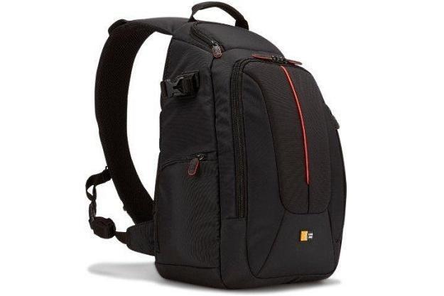 Plecak Case Logic DCB308 /materiały prasowe