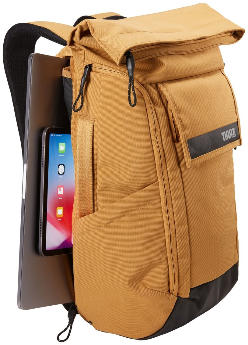 Plecak Thule Paramount 24L /materiały prasowe