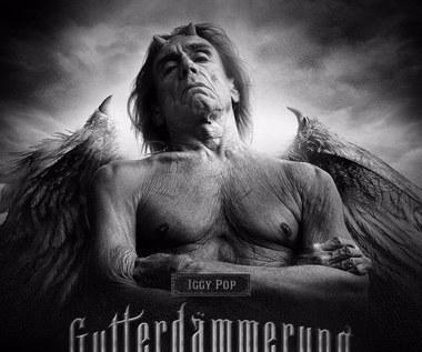 "Plejada gwiazd w trailerze do filmu ""Gutterdämmerung"""