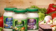 Plejada smaków z Kielc