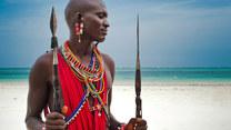 Plemiona Afryki - zadziwiające zwyczaje, piękne tradycje