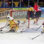 PLH: Comarch Cracovia wygrywa z Podhale na inaugurację sezonu