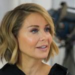 Plich krytykuje ciężarną Małgosię Rozenek-Majdan: W jej wieku to nie przystoi