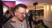 Plich o ciężarnej Rozenek-Majdan: W jej wieku to nie przystoi