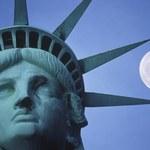 PLL LOT promują wśród Polaków zasady ubiegania się o amerykańską wizę