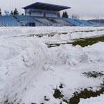 Płock chce wybudować nowy stadion; szacowany koszt do 100 mln zł