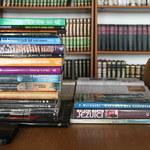 Płock: Jednej z najstarszych bibliotek w Polsce grozi zamknięcie