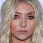 """""""Plotkara"""": Taylor Momsen - aktorka dla pieniędzy, wokalistka z powołania"""