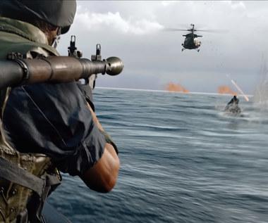 Plotki sugerują, że następną odsłonę Call of Duty robi Sledgehammer