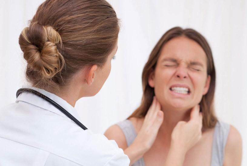 Znalezione obrazy dla zapytania angina
