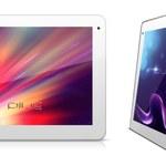 Plug FORCE - kolejny tani tablet z ekranem 2048 na 1536 pikseli