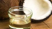 Płukanie ust olejem kokosowym oczyszcza cały organizm