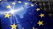 """""""Plus Minus"""": Elity europejskie szukają kozła ofiarnego"""