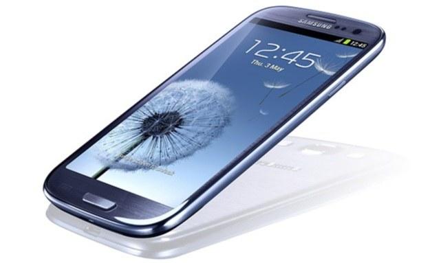 Plus wkrótce udostępni w swojej ofercie kolejne smartfony z LTE /materiały prasowe